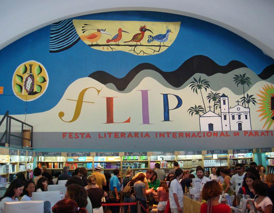 FLIP_