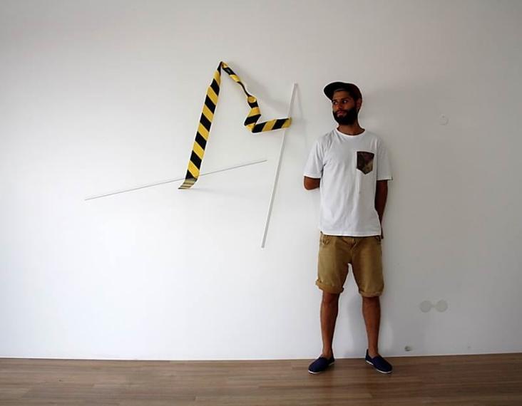 Guilherme Gafi