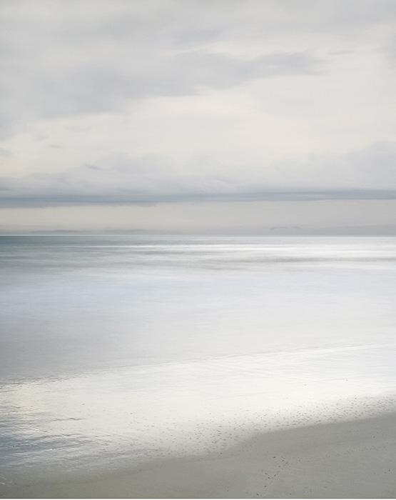Luciana Brito Galeria; Caio Reisewitz