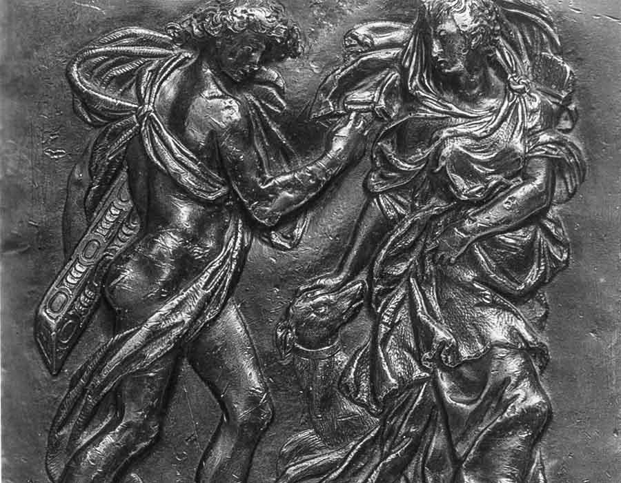 Ártemis: A deusa virgem, amiga e fiel protetora