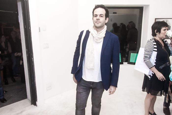 Sebastiano Varoli