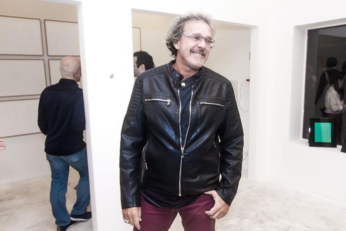 Marcelo Weder
