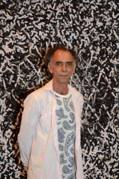 Marcos Cardoso