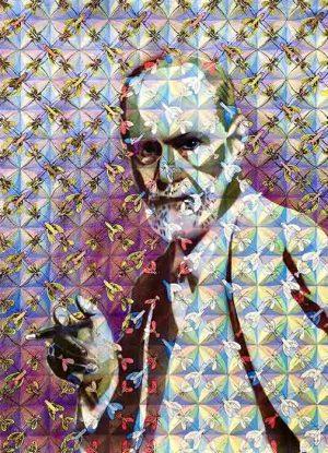 Impressões de Freud sobre a humanidade