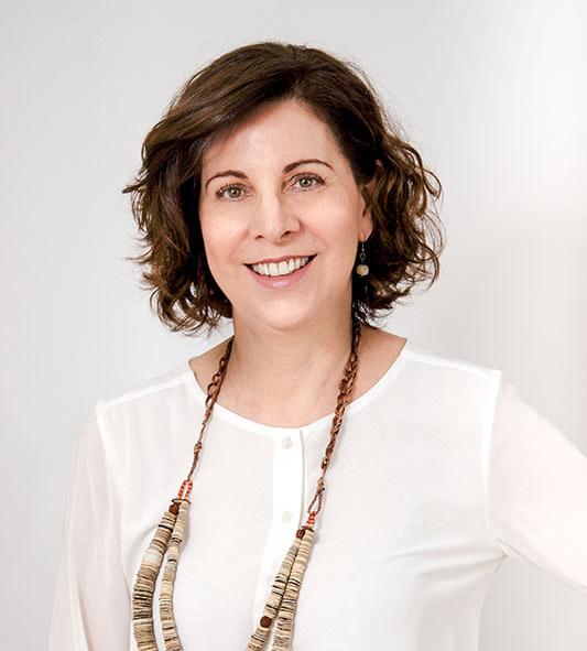 Luisa Libardi