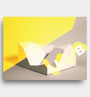 Objects _ Colors 1LB