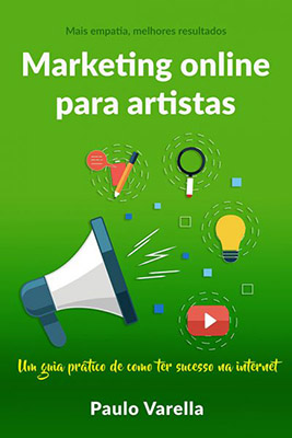 marketing-online-para-artistas-400x300