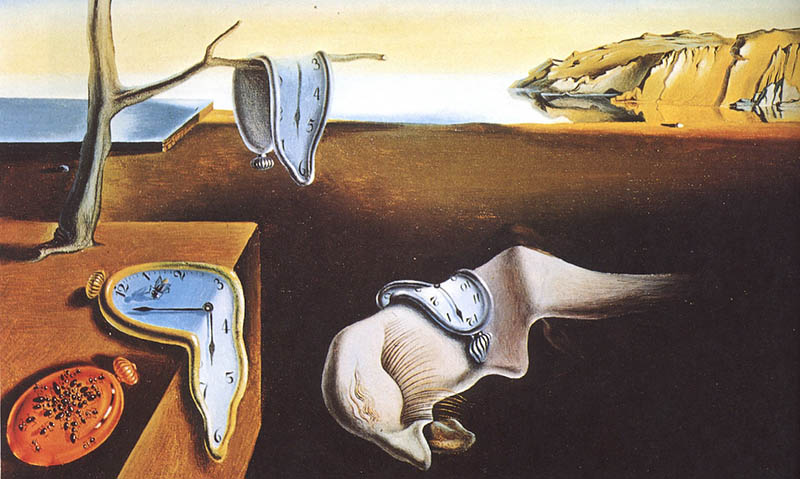 the-persistence-of-memory-salvador-dali-thumbnail-big