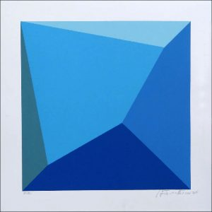 BLUE+2016 50x50