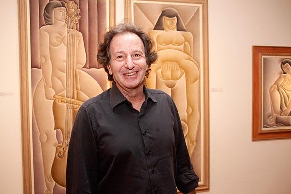 Daniel Klabin Wurzmann