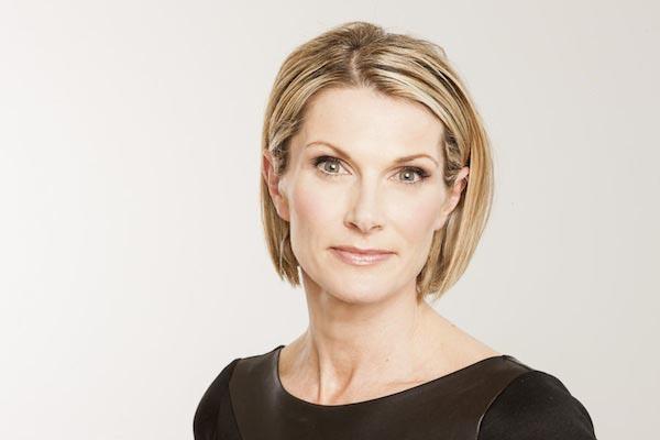 Dr.Clare McAndrew