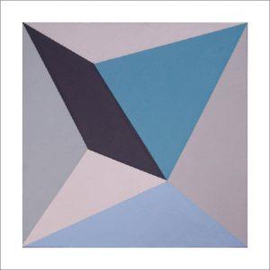 griz l 2010 50x50