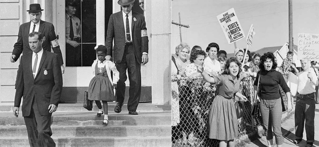 ruby_bridges
