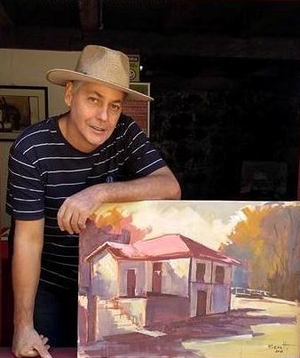 João Benatti