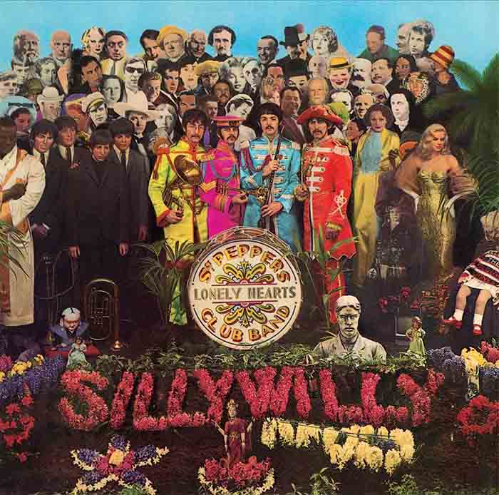 OKcd-the-beatles-sgt-peppers-lonely-hearts-club-band-D_NQ_NP_799690-MLB27591094550_062018-F copy