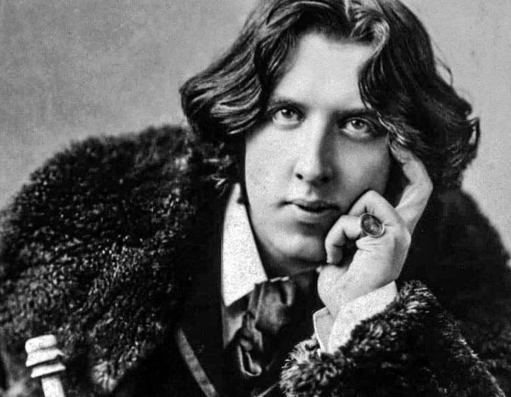 Oscar Wilde: vida, perseguição gay e livros em PDF