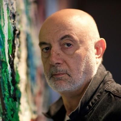 Antonio Helio Cabral