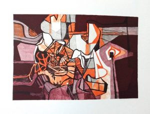 Burle_Marx_CLAMBÔNIA 60x80_L_39x60. 1986 copy