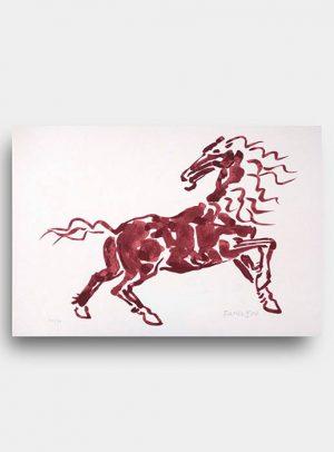 16 Fang horóscopo chinas cavalo 35x50_S47de50