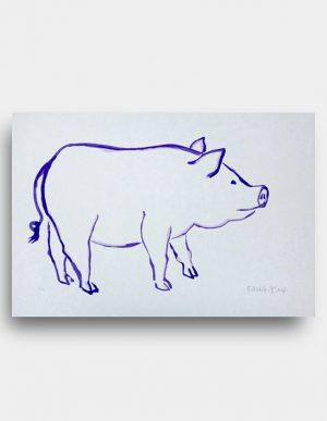 18 Fang horóscopo chines porco 35x50_S_PA aaa
