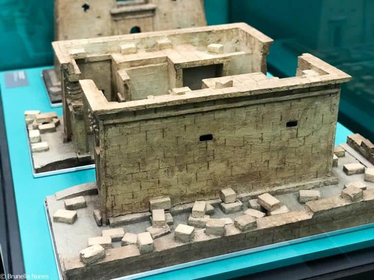 mostra-egito-antigo-sp-26-768x576Egito Antigo e seus mistérios