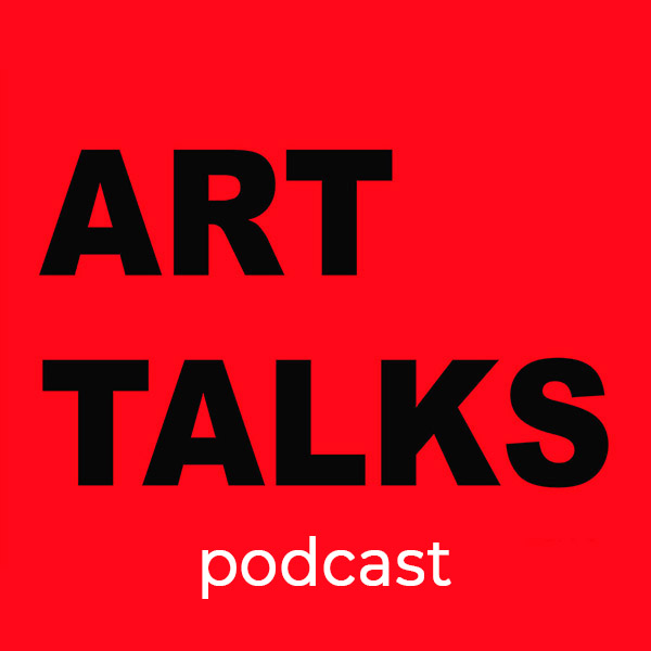 art talks