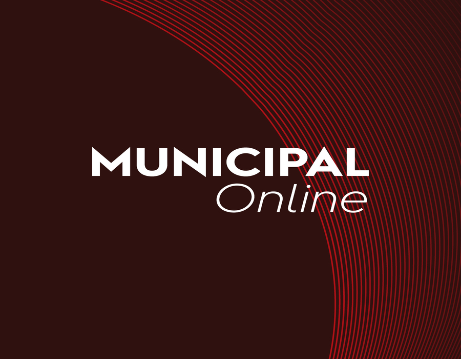 Theatro Municipal de SP