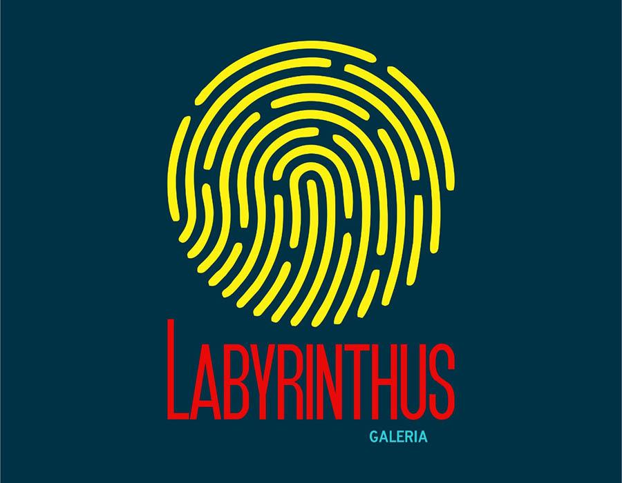 galeria Labyrinthus