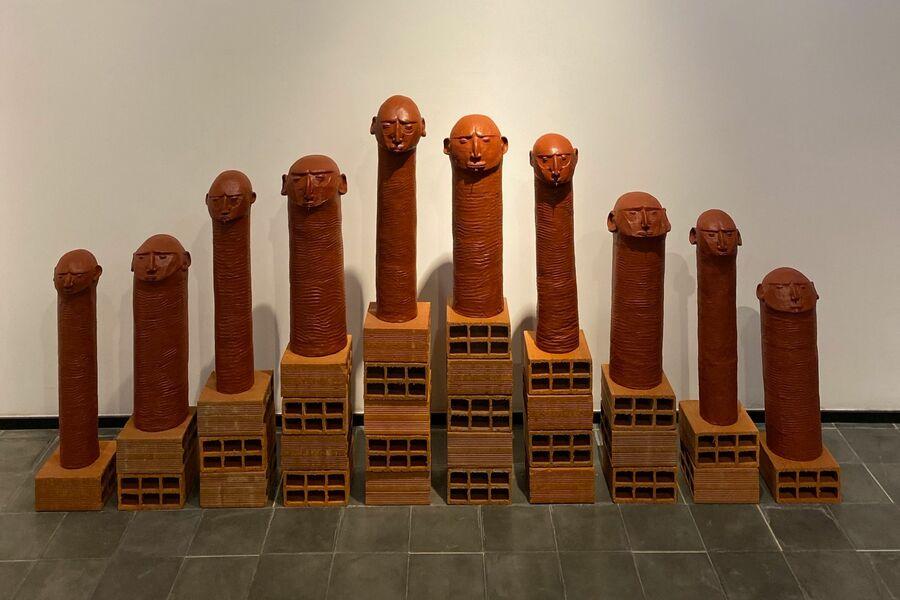 Clube de Arte André filur