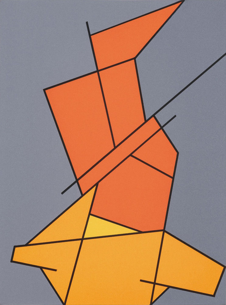 Armando Matiolli - Aerial 02