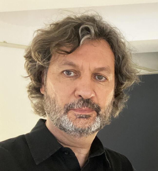 João Miguel de Barros