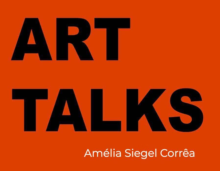 Globalização da arte