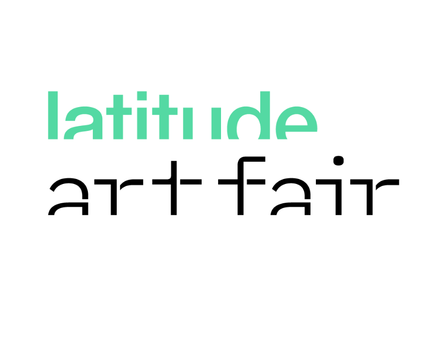 Latitude Art Fair