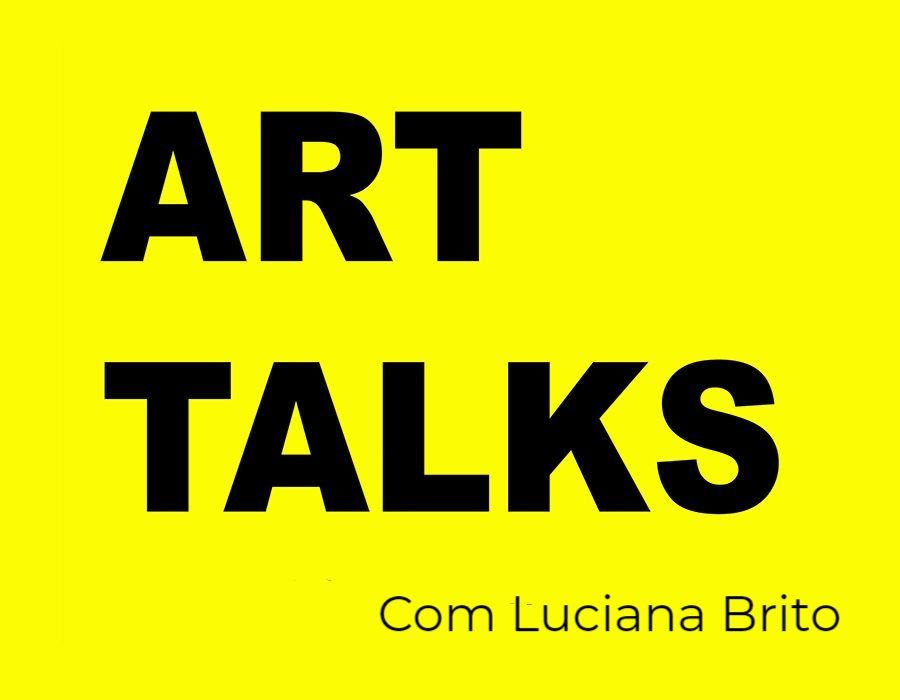 Art Talks; ABACT e Latitude