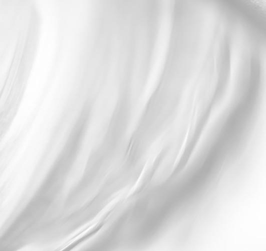 Patrícia Vieira. Luzes Dançantes / Águas Dançantes White