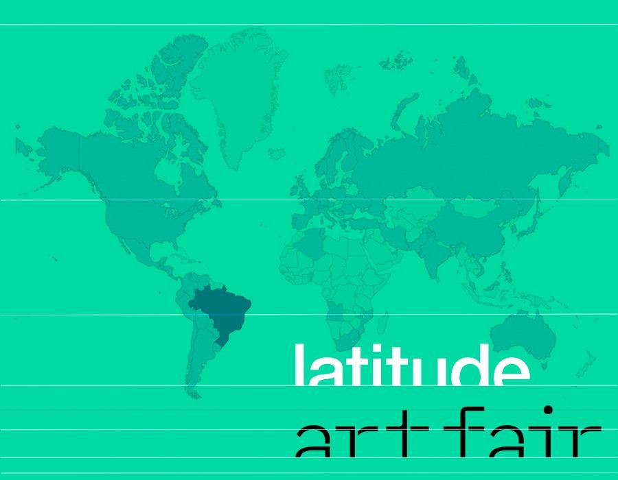Projeto Latitude