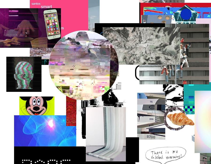 Homeostasis Lab
