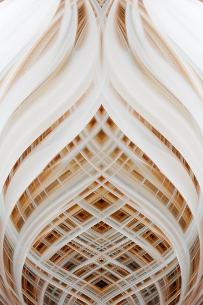 William Watson - Catedral