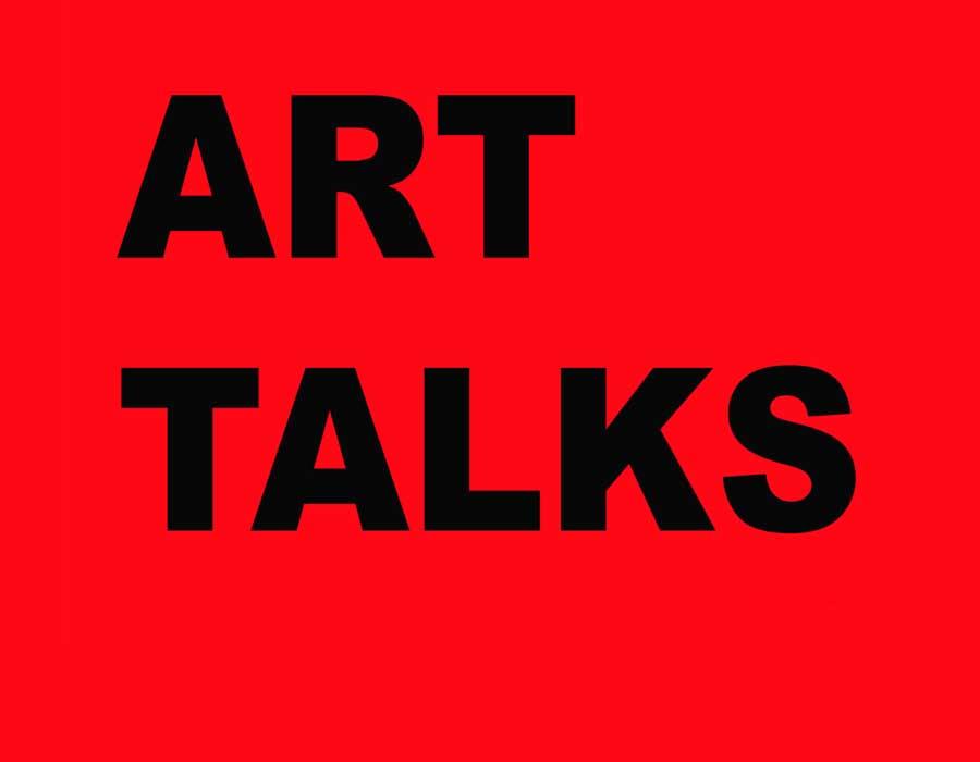 art talks; quanto tempo dura uma obra de arte